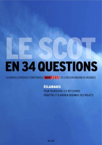 34 questions SCoT 23AVRIL -front page