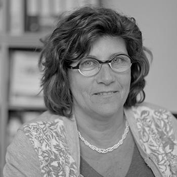 Cécile BENECH