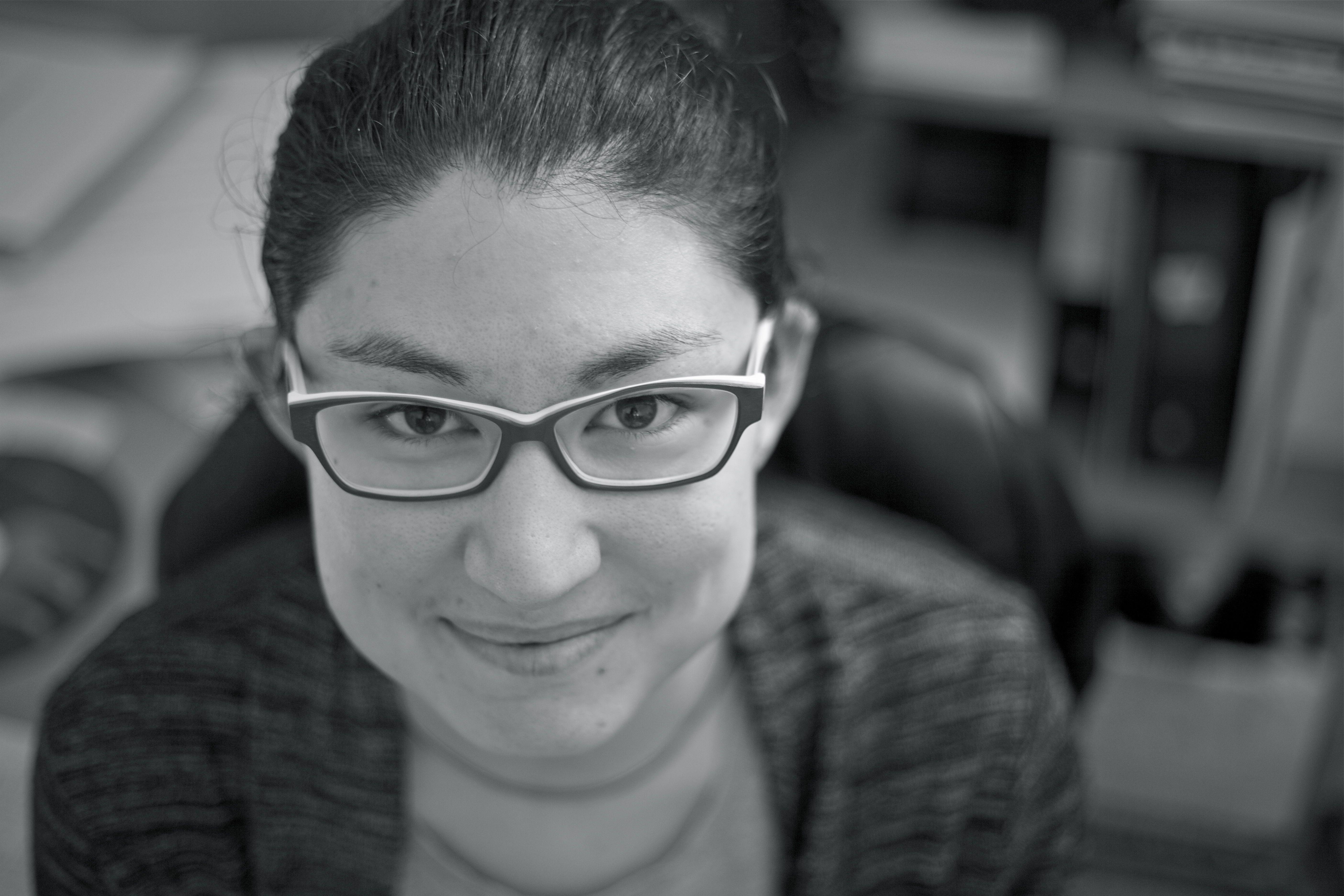 Marie ARDIET